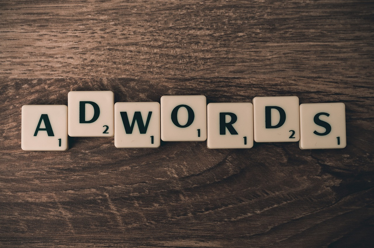 remarketing adwords - alfa digital